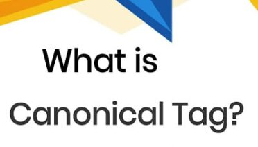 What is Canonical tag and its importance in SEO