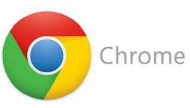 Best Free SEO Chrome Extensions