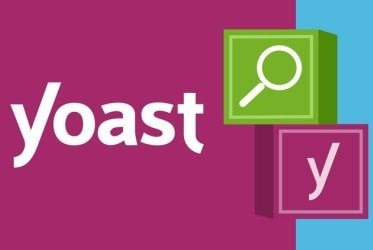 WordPress Yoast SEO Information and Customization