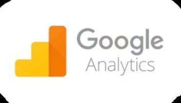 How to install Google Analytics in WordPress?