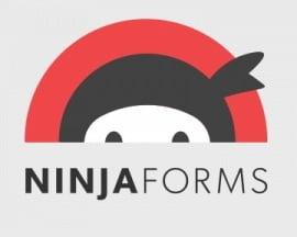 Ninja form plugin
