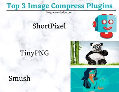 Use this Top 3 Image Compress Plugins