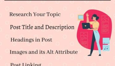 How to Write SEO friendly Content Easily?