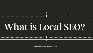 What Is Local SEO? How It Can Help Your Business to Find Success