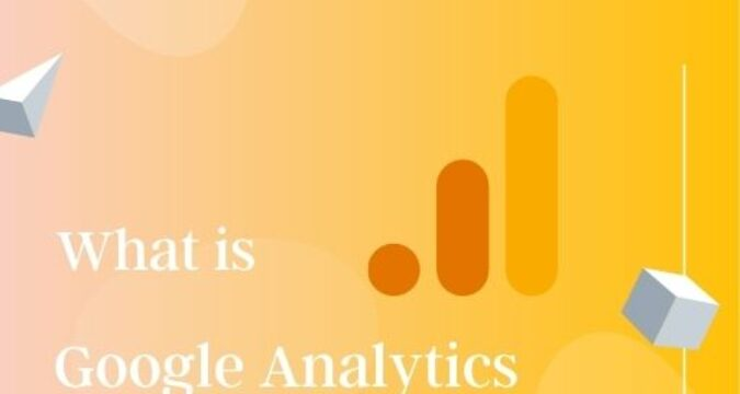 What is Google Analytics, its Use, and Install Process
