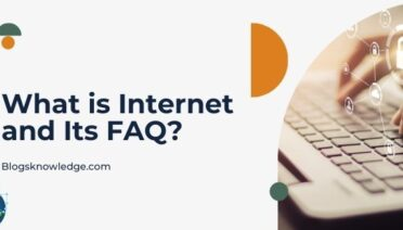 What is Internet, History, Controls, FAQ'S?