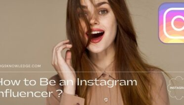 How to Be an Instagram Influencer?